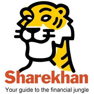 Warburg Pincus leads race to buy over 40% stake in Sharekhan