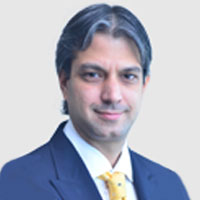 Healthcare consolidation to be driven by services, not pharma: o3 Capital's Shiraz Bugwadia