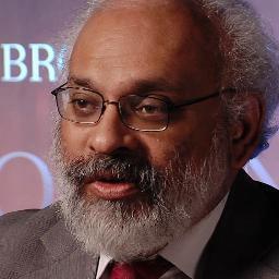#ModiYearOne: India is better placed among BRICS nations, says Subir Gokarn