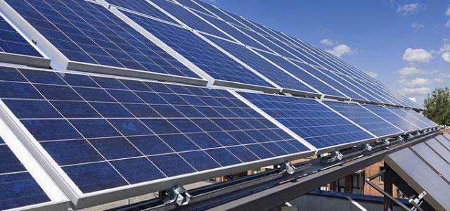 Solar energy developer SunTerrace receives seed funding from US-based Sunergy