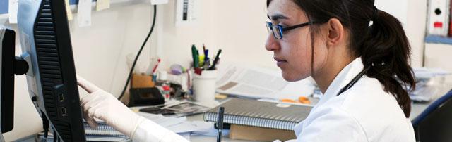 Unitus invests in medical diagnostics device maker UE LifeSciences