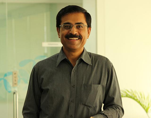 Uninor CFO Vivek Anand quits