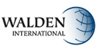 Walden inducts Ganapathy Subramaniam as venture partner, eyes semiconductor startups in India