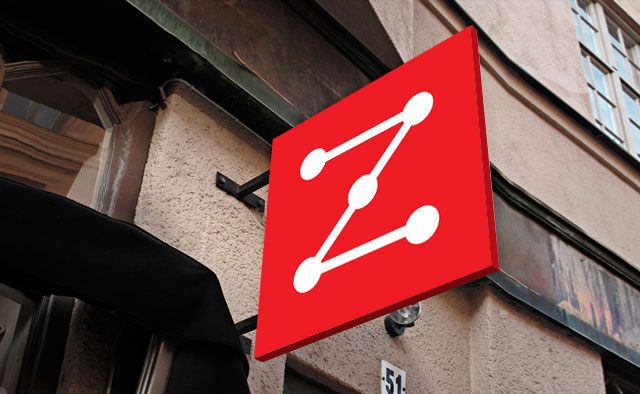 Zodius Capital raises $110M, plans to invest in 8-10 tech companies