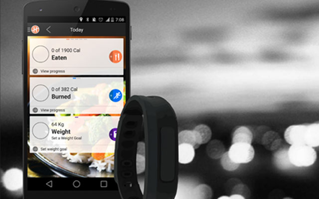 Micromax invests in health & fitness app HealthifyMe