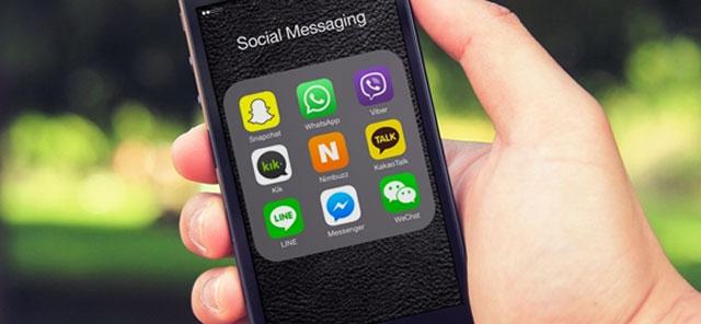 US-based mGage acquires Indian enterprise mobile messaging services provider Unicel