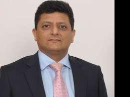 IDFC's Ajay Mahajan to head commercial & wholesale lending unit of upcoming bank