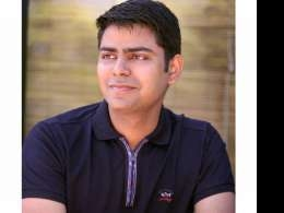 Housing.com CEO Rahul Yadav on his way out