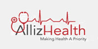 Preventive healthcare startup AllizHealth secures $350K from Mumbai Angels, others