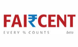 Online P2P lending marketplace Faircent raises $250K from Singapore-based M&S Partners
