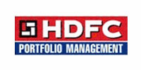 HDFC PMS looks to raise $500M offshore realty fund for long-term investment