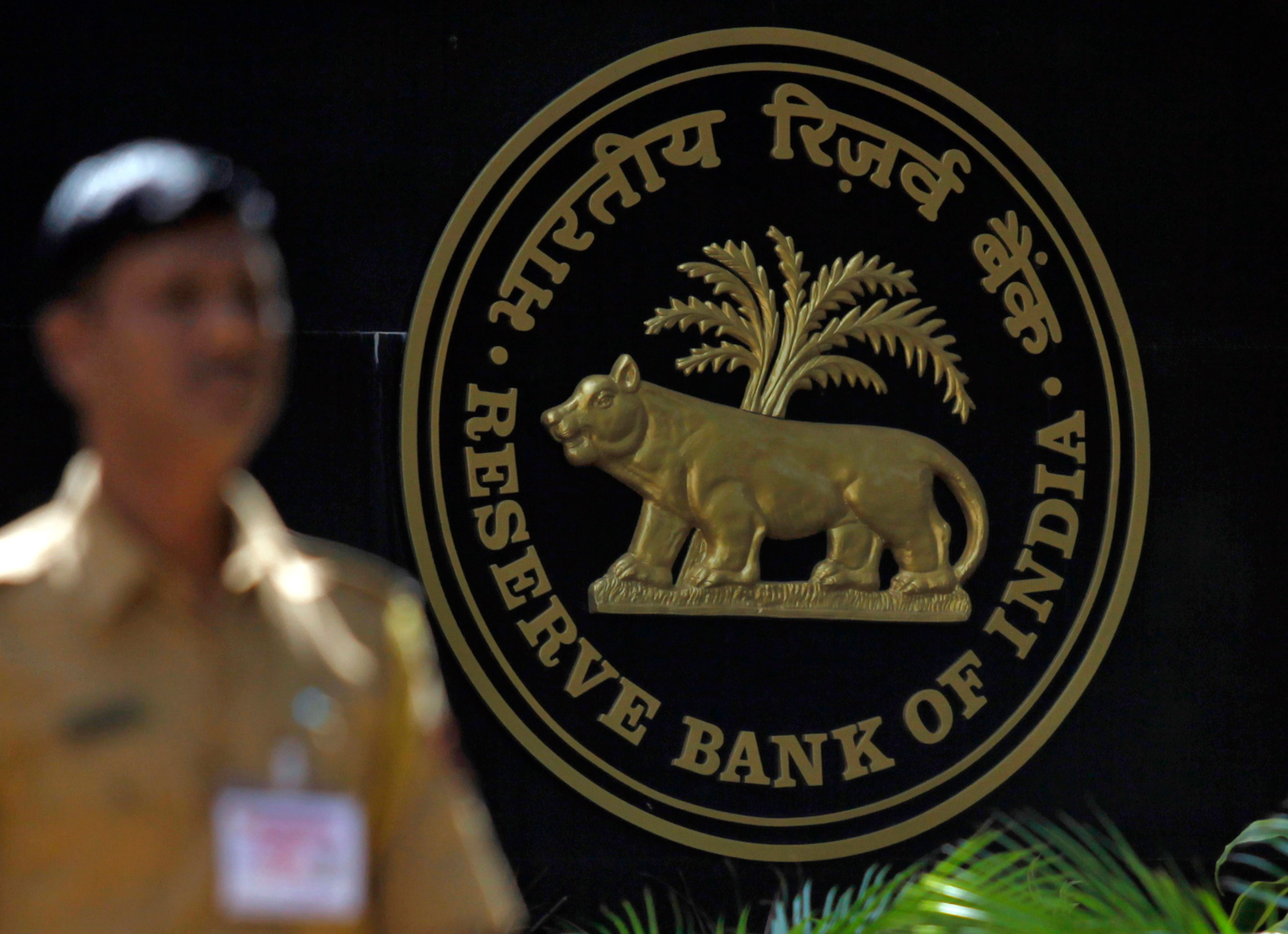 RBI may allow companies to sell rupee linked bonds overseas