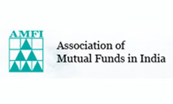 Mutual fund inflows shrink by a third in the first two months of new fiscal