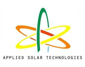Delhi-based Applied Solar Technologies raises $40M from Future Fund, existing investors