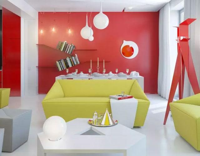 Furnishings e-tailer BedBathMore acqui-hires art related e-commerce startup Crude Area