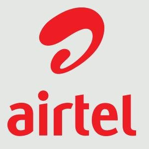 Bharti Airtel to hit overseas debt market to raise funds
