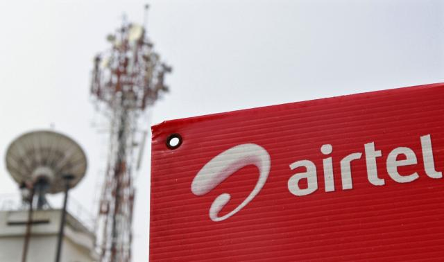 Bharti Airtel in talks to buy minority stake in Channel Islands' state-owned telco