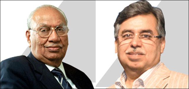 Brijmohan Lall Munjal steps down as chairman of Hero MotoCorp, Pawan Munjal takes over