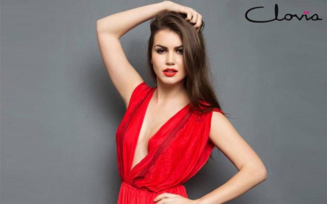 Private label lingerie e-tailer Clovia raises Series A funds from IvyCap Ventures
