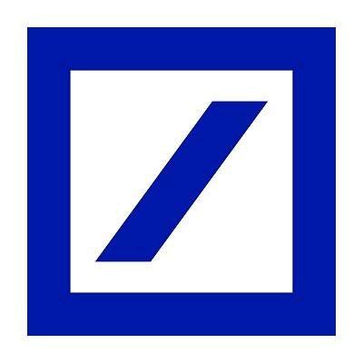 Deutsche Bank's net profit almost doubled during FY15 in India