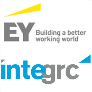 EY to buy governance and risk consulting firm Integrc