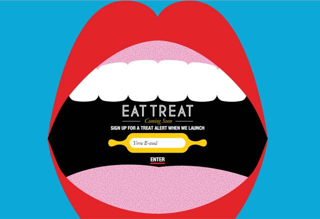 Online food community EatTreat raises $350K in angel funding