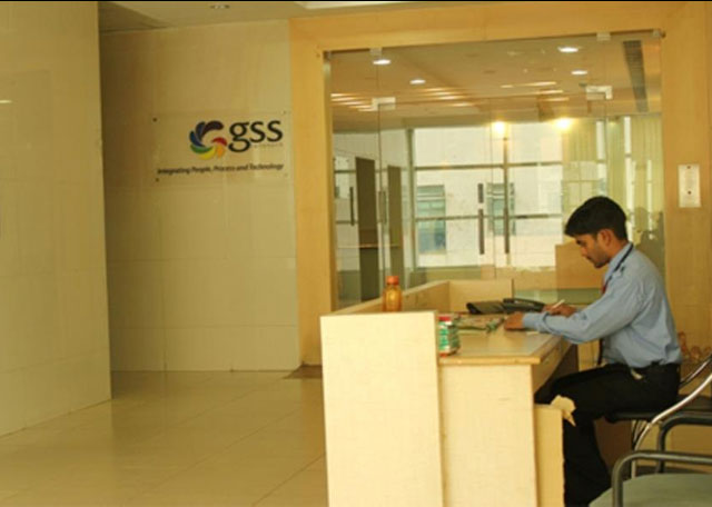 Clearwater Capital Partners exits GSS Infotech with huge loss