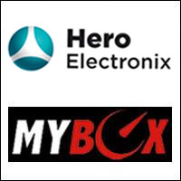 Hero Group acquires controlling stake in set-top box maker Mybox