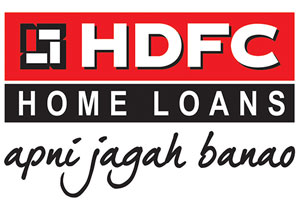 Housing finance major HDFC to raise upto $780M via debt-equity combo