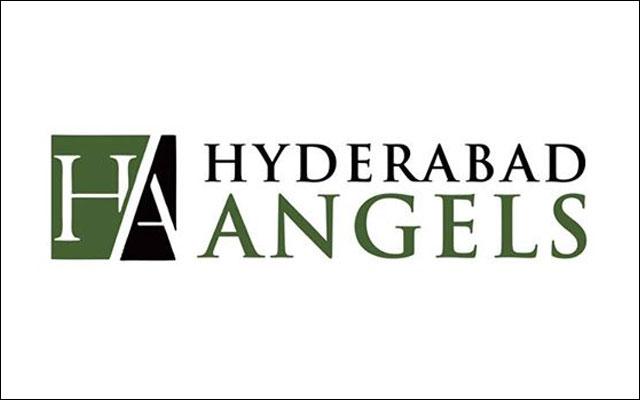 Hyderabad Angels may commit under $1M to around half a dozen startups