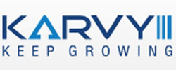 SEBI bans Karvy Stock Broking from new IPO related work for one year