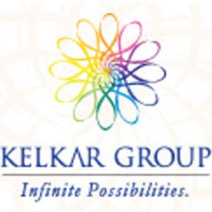 PE-backed fragrance & flavour maker S.H. Kelkar gets SEBI's approval for IPO