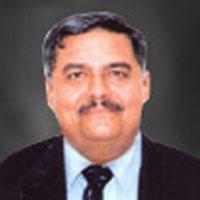 ICICI Bank names MK Sharma as non-executive chairman