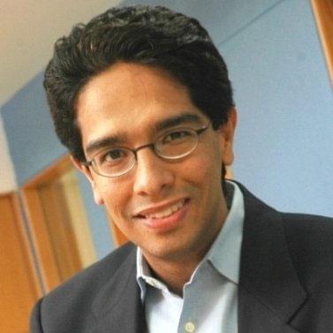 Founder Manik Arora to leave IDG Ventures India