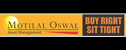 Motilal Oswal AMC crosses $1B assets under management mark