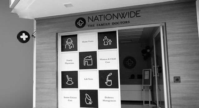 VC-backed primary healthcare firm NationWide eyes asset-light expansion
