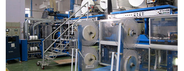 CLSA-backed diaper maker Nobel Hygiene buys plant in Nashik