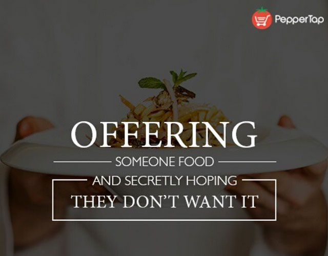 Hyperlocal food & grocery e-tailer PepperTap in talks for big Series B funding