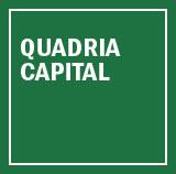 Quadria Capital raises $304M for maiden healthcare PE fund