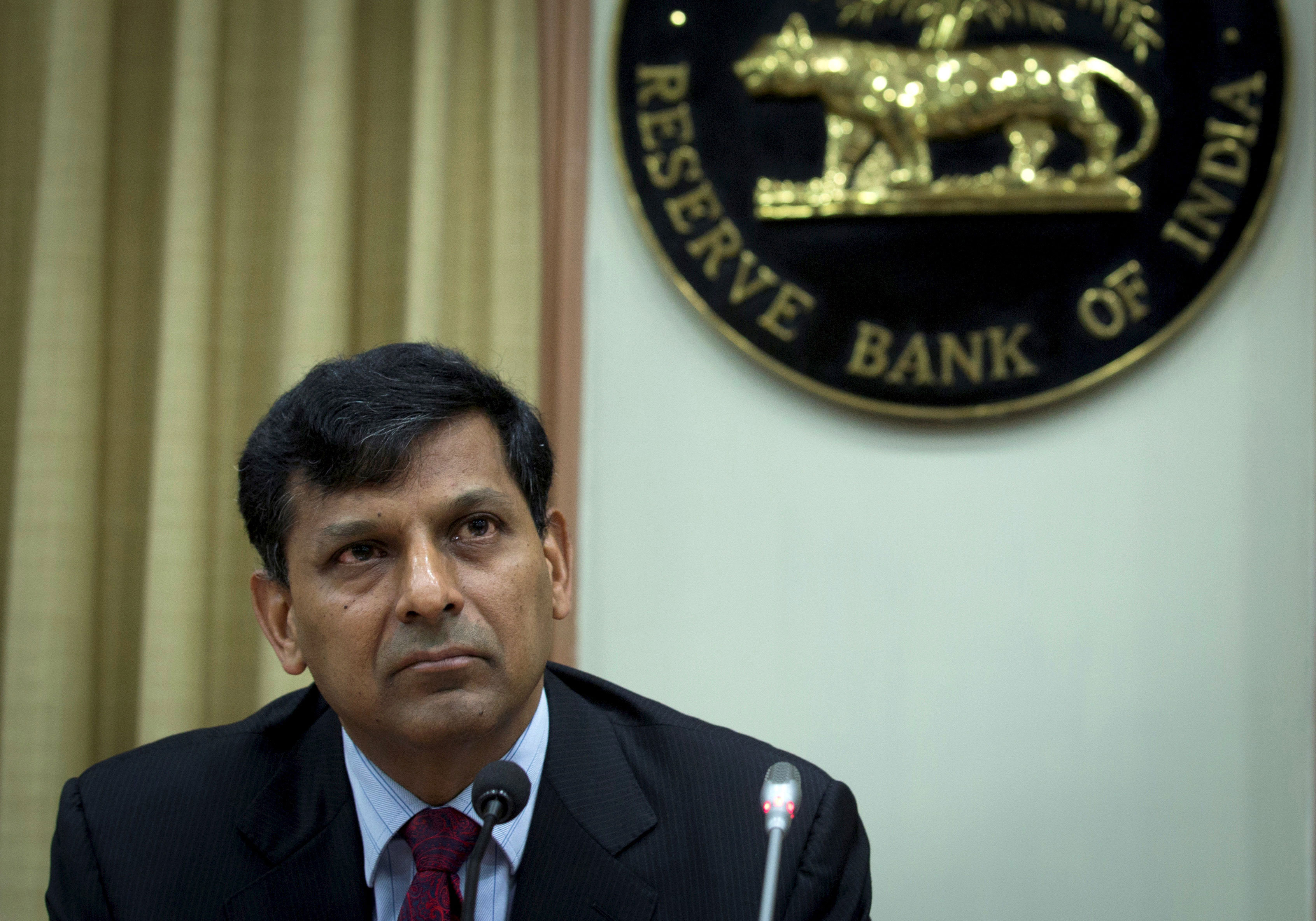The government to launch new overnight inter-bank benchmark lending rate