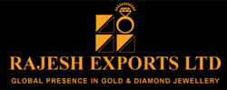 Jewellery maker & retailer Rajesh Exports eyes acquisition in Europe