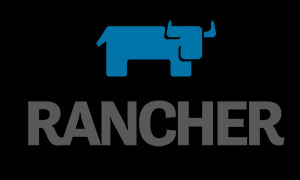 US-based cloud software startup Rancher raises $10M from Mayfield, Nexus