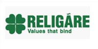 Religare Capital Markets joins hands with Thailand's Trinity Securities for expansion