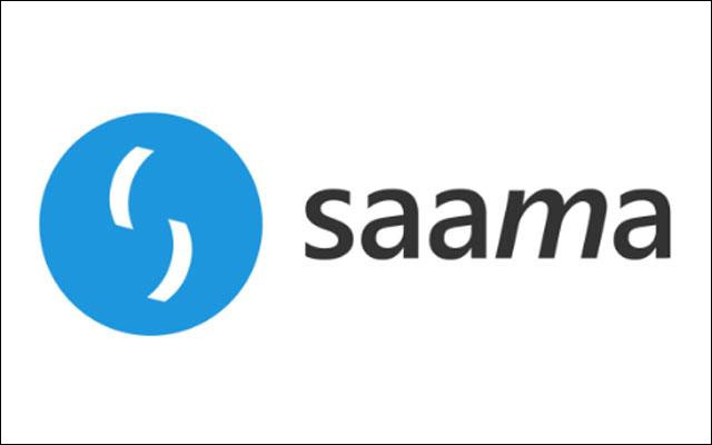 Big Data firm Saama Technologies raises $35M from Carrick Capital