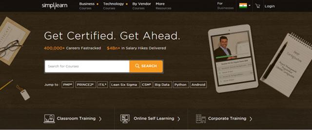 Simplilearn buys US-based digital marketing training firm Market Motive for $10M