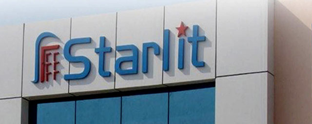 Starlit Power to form JV with China's Guangdong Dynavolt to manufacture batteries in India