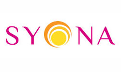 Beauty products startup Syona gets funding from Chennai Angels