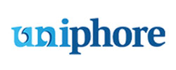 IDG Ventures invests in speech recognition solutions firm Uniphore