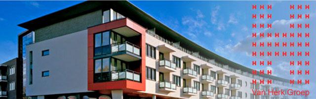 Jerry Rao's affordable housing firm VBHC raises $20M from Dutch investor Van Herk Groep