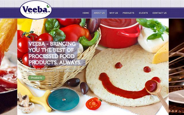 Veeba Foods raises $6M from Saama Capital, DSG Consumer Partners